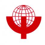 WPA Logo -